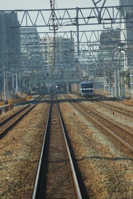 藤田八束の貨物列車写真集:地方創生に貢献、貨物列車「桃太郎」の素晴らしい勇姿_d0181492_22213163.jpg