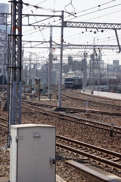 藤田八束の貨物列車写真集:地方創生に貢献、貨物列車「桃太郎」の素晴らしい勇姿_d0181492_2228696.jpg