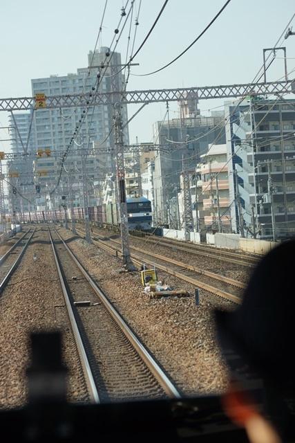 藤田八束の貨物列車写真集:地方創生に貢献、貨物列車「桃太郎」の素晴らしい勇姿_d0181492_2342685.jpg