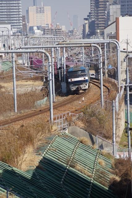 藤田八束の貨物列車写真集:地方創生に貢献、貨物列車「桃太郎」の素晴らしい勇姿_d0181492_235229.jpg