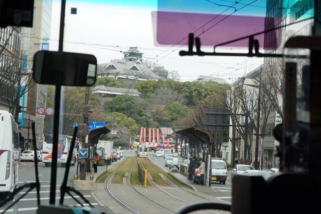 藤田八束の貨物列車写真集:地方創生に貢献、貨物列車「桃太郎」の素晴らしい勇姿_d0181492_2382375.jpg