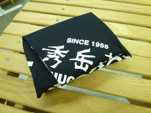 「秀岳荘」×「さかいやスポーツ」コラボ企画始動!!_d0198793_10223484.jpg
