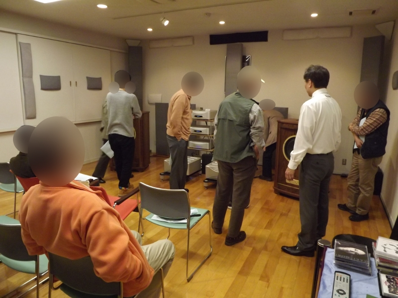 4月18日(土)19日(日) ESOTERIC & TANNNOY試聴会!_c0113001_21574184.jpg