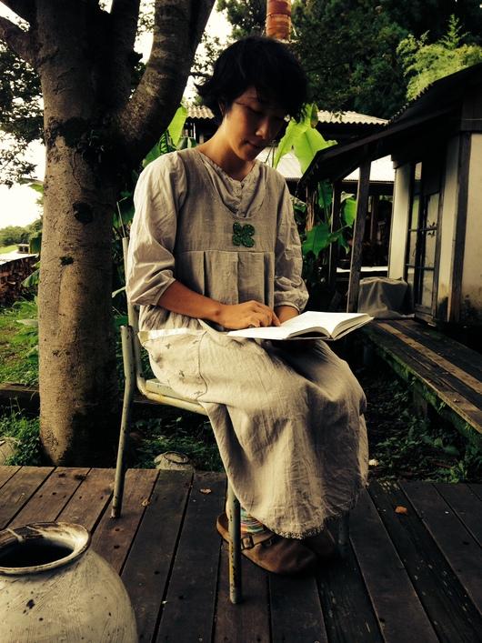 早川ユミさんのちくちくワークショップのお知らせ_c0256701_10293288.jpg
