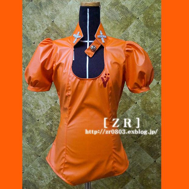 [ZR] 七つの大罪 - ディアンヌ_b0273504_3322788.jpg