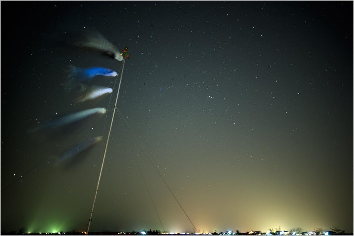 春の星座たち stars in spring #Nikon Df #LEICA M_c0065410_0331658.jpg