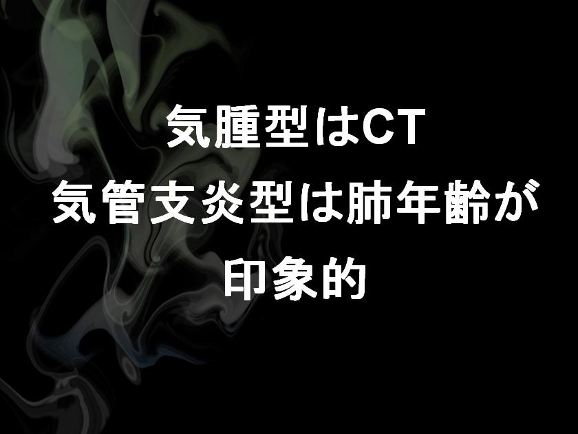 c0367011_00285756.jpg