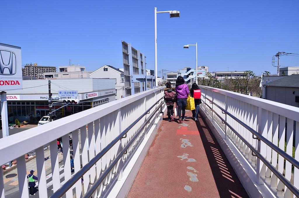 ROUTE 16 三春町から安浦へ_d0065116_22221545.jpg