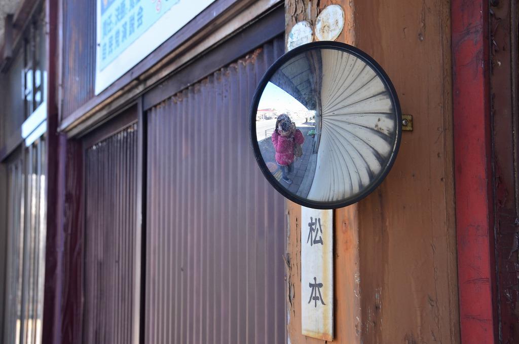 ROUTE 16 三春町から安浦へ_d0065116_22225979.jpg