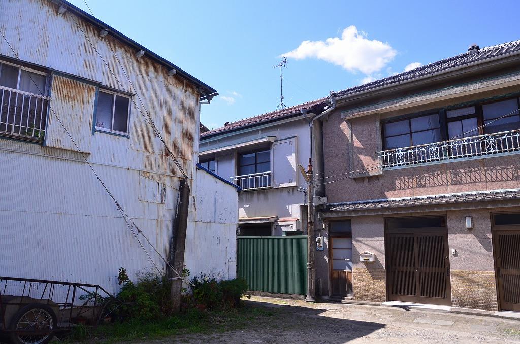 ROUTE 16 三春町から安浦へ_d0065116_2225788.jpg