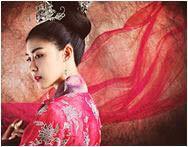 漢方の勉強をしたら、韓国時代劇が面白くなってきた!_d0285416_1140580.jpg