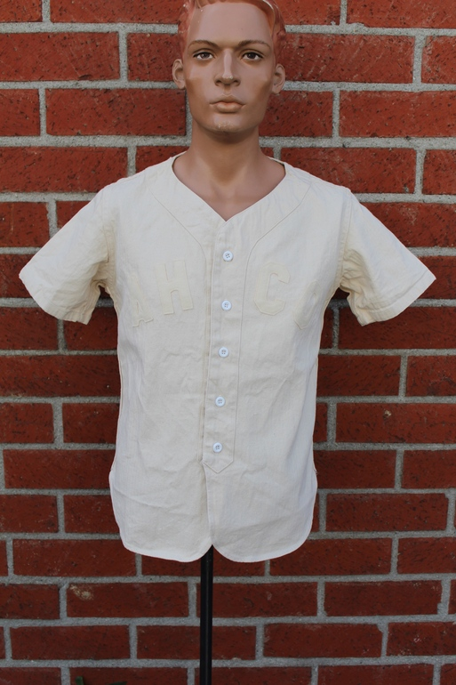 【Arrowhead&co.】New Arrivals_c0289919_13225679.jpg