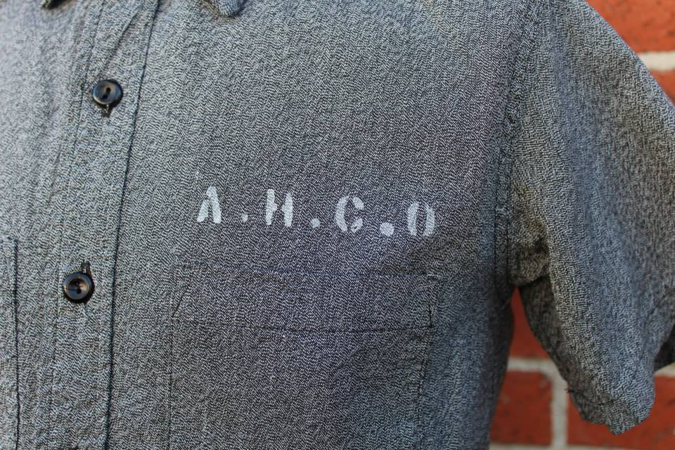 【Arrowhead&co.】New Arrivals_c0289919_13264996.jpg
