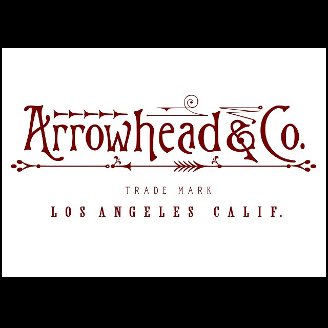 【Arrowhead&co.】New Arrivals_c0289919_1382251.jpg