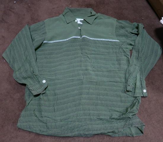 アメリカ仕入れ情報#53 50~60'S プルオーバーレーヨンシャツ!_c0144020_14585195.jpg