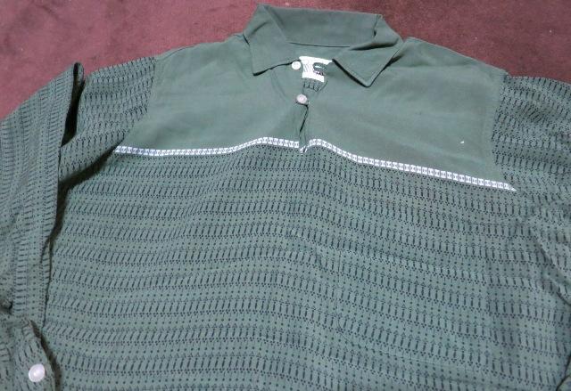 アメリカ仕入れ情報#53 50~60'S プルオーバーレーヨンシャツ!_c0144020_14585453.jpg