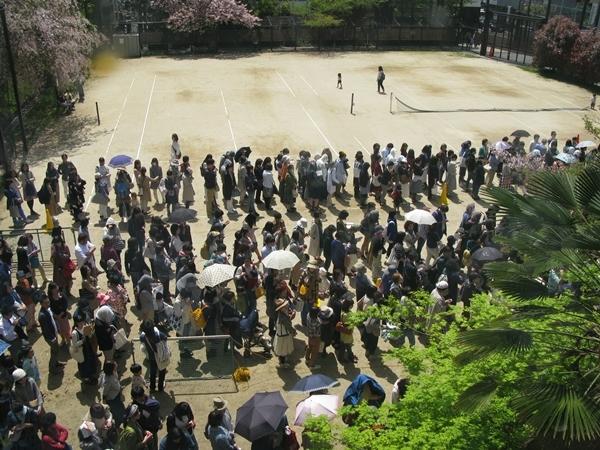 布博 京都 テキスタイル三昧の旅! _f0129726_22214807.jpg