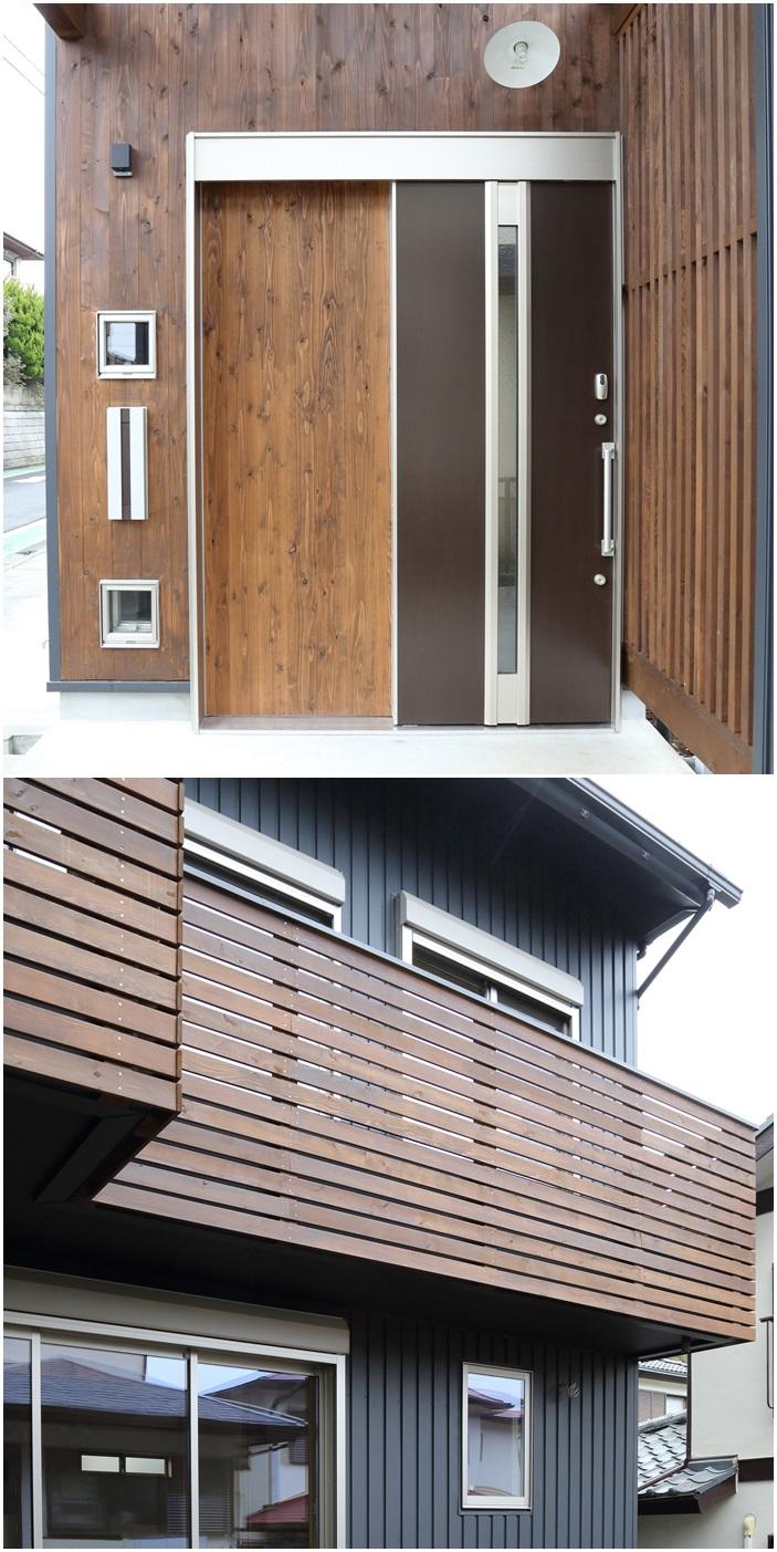 海老名市の家☆竣工写真ができました_c0152341_1142097.jpg