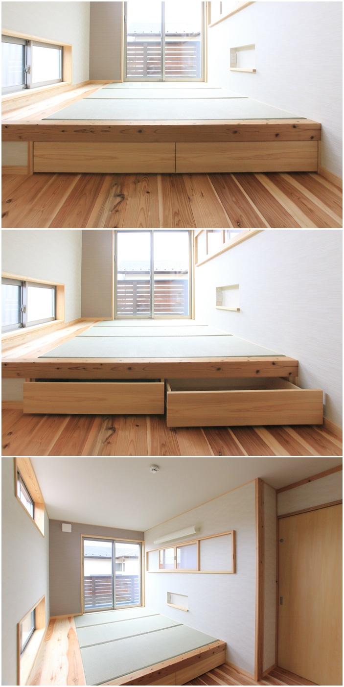 海老名市の家☆竣工写真ができました_c0152341_1145586.jpg