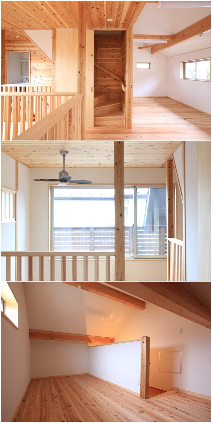 海老名市の家☆竣工写真ができました_c0152341_115833.jpg