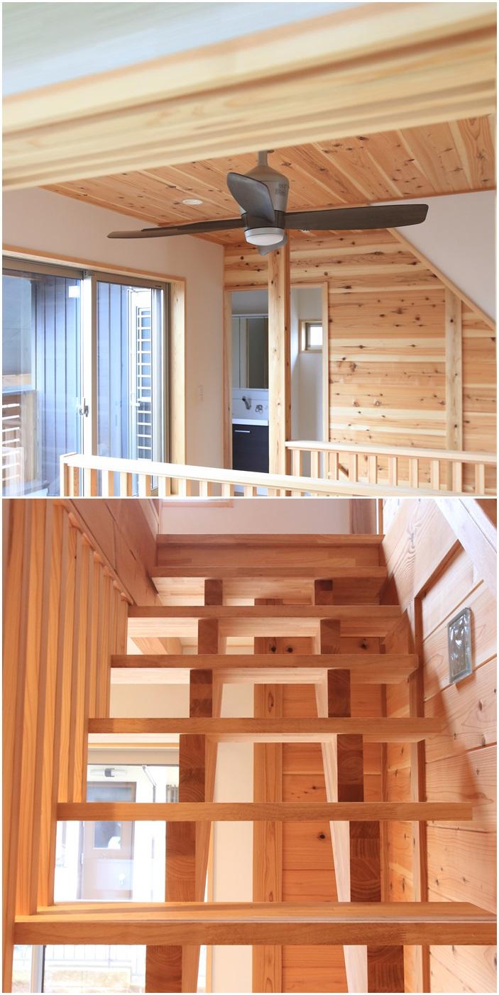海老名市の家☆竣工写真ができました_c0152341_1162587.jpg