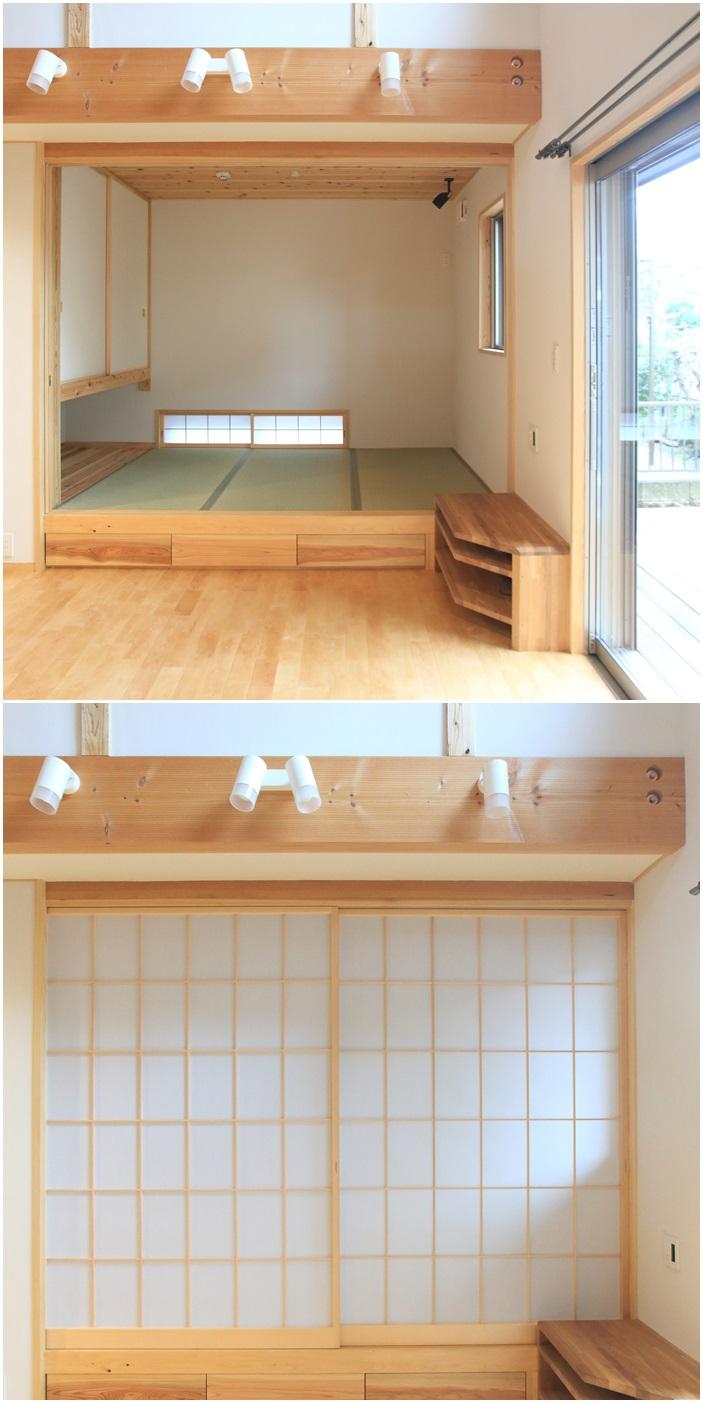 海老名市の家☆竣工写真ができました_c0152341_116447.jpg