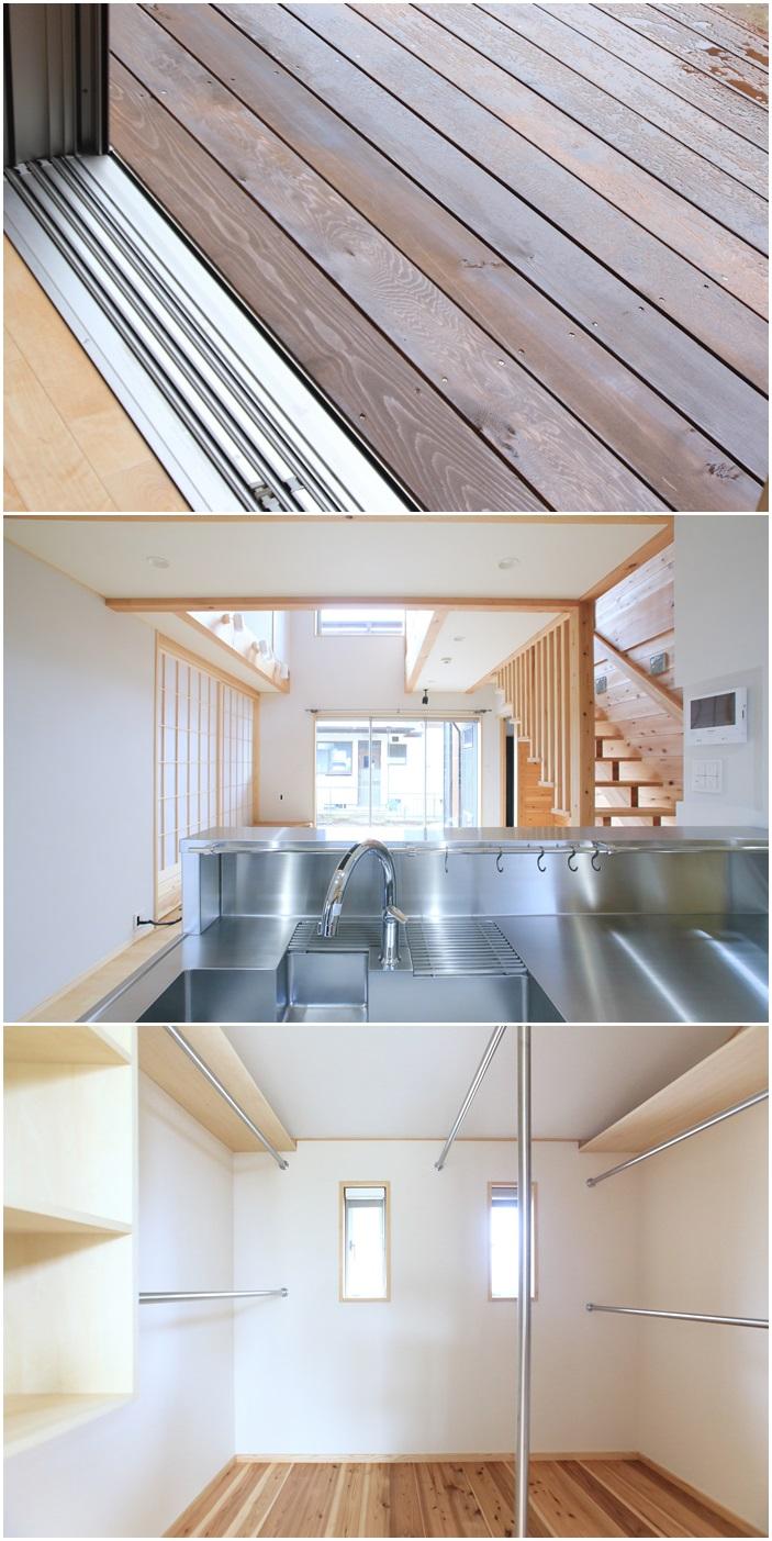 海老名市の家☆竣工写真ができました_c0152341_117096.jpg