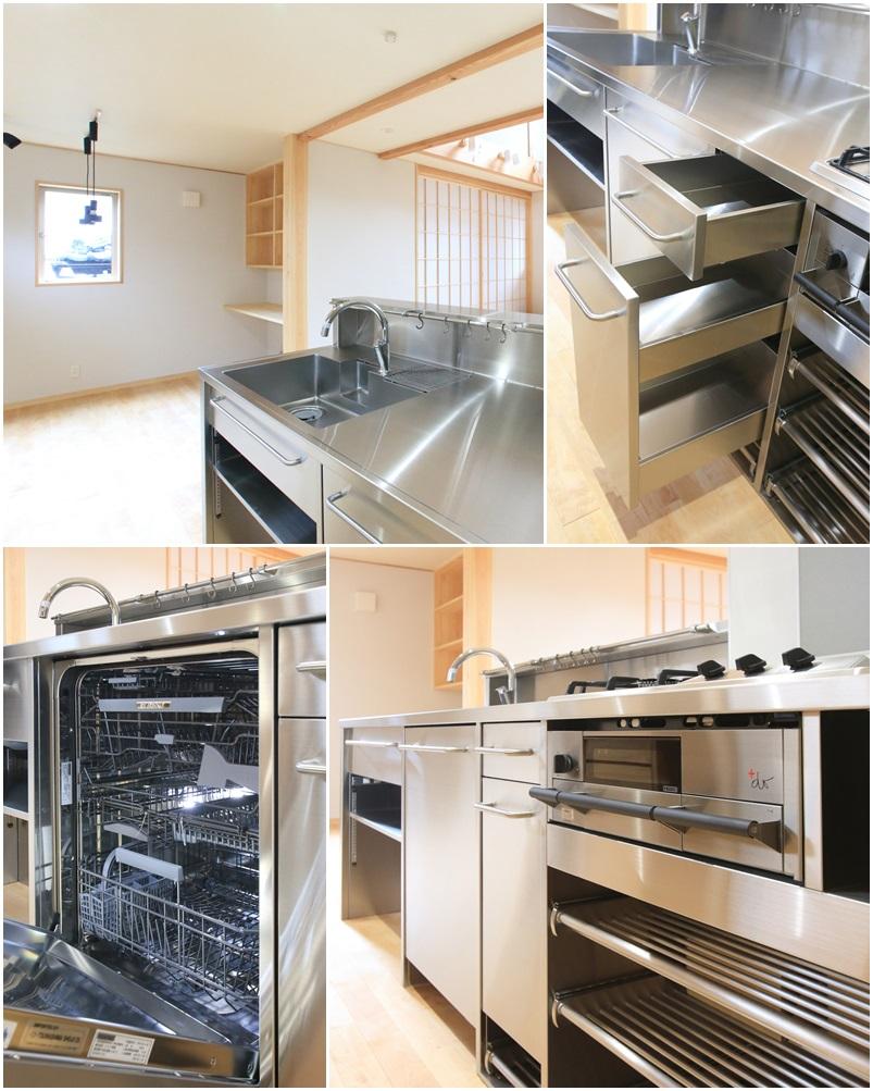 海老名市の家☆竣工写真ができました_c0152341_1171422.jpg
