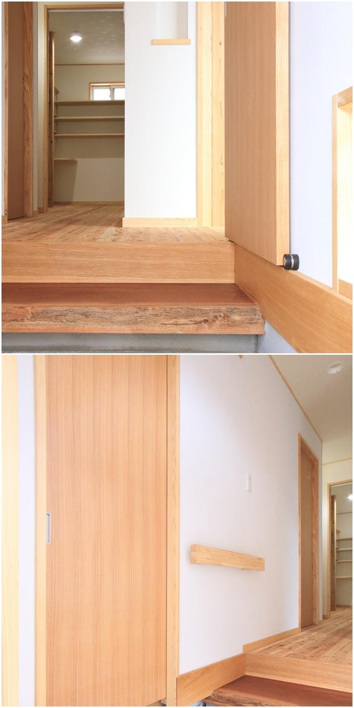 海老名市の家☆竣工写真ができました_c0152341_1174391.jpg