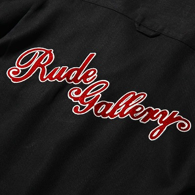 RUDE GALLERY 新作_d0100143_1837551.jpg