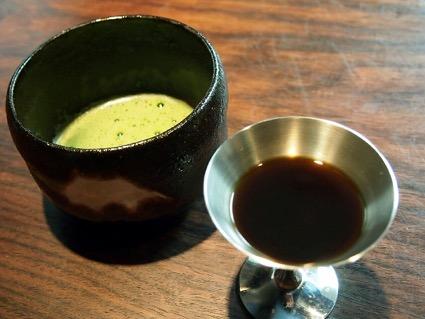 """""""祇園 さゝ木 × パティシエ エス コヤマ"""" コラボイベントが終了しました。_d0284244_13463828.jpg"""