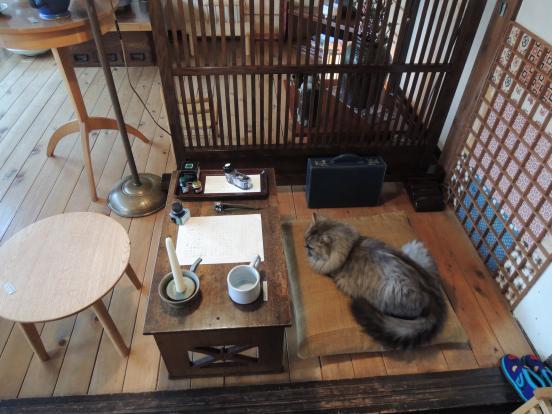 松本に行って来ました_c0341450_15135045.jpg