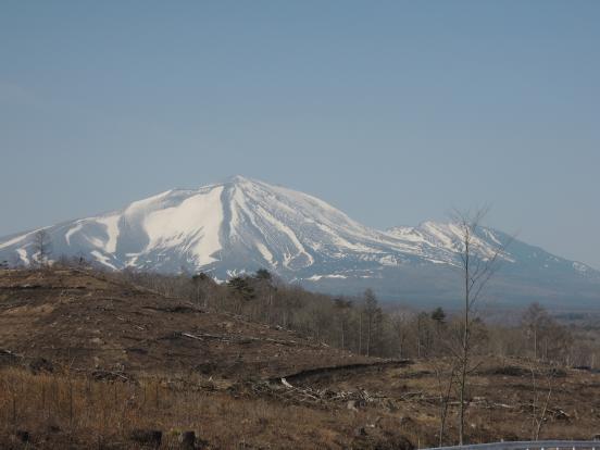 いよいよ北軽井沢の季節が始まります_c0341450_1536750.jpg