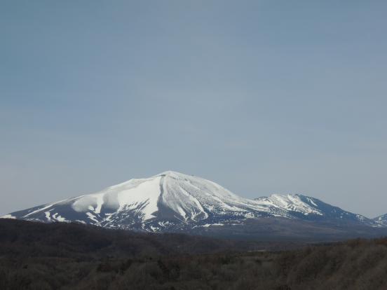 いよいよ北軽井沢の季節が始まります_c0341450_15383822.jpg