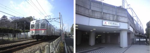 桜坂周辺案内_b0160959_1541532.jpg