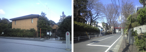桜坂周辺案内_b0160959_1543673.jpg
