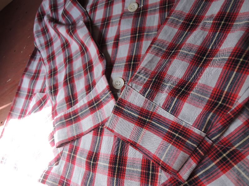 50S60S PAJAMA SHIRTS--RECOMMEND--_c0176867_1964118.jpg