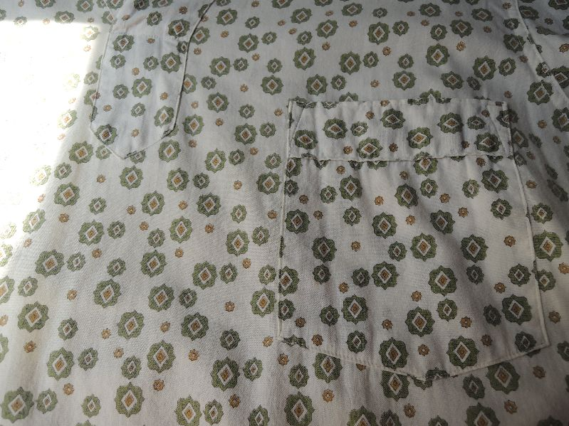 50S60S PAJAMA SHIRTS--RECOMMEND--_c0176867_1981278.jpg