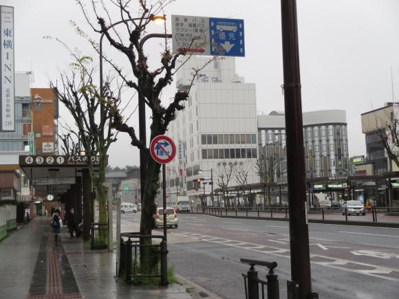奈良、玄人バス旅 ~終着停留所のその先へ~_c0001670_18144830.jpg