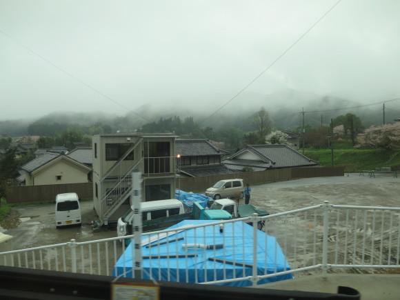 奈良、玄人バス旅 ~終着停留所のその先へ~_c0001670_18150232.jpg