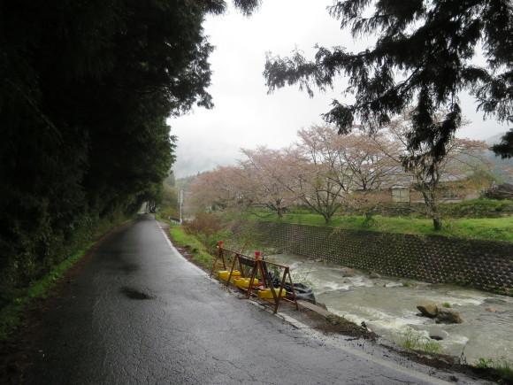 奈良、玄人バス旅 ~終着停留所のその先へ~_c0001670_18152342.jpg