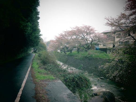 奈良、玄人バス旅 ~終着停留所のその先へ~_c0001670_18155320.jpg