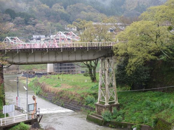 奈良、玄人バス旅 ~終着停留所のその先へ~_c0001670_18161375.jpg
