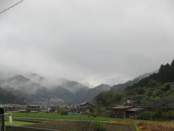 奈良、玄人バス旅 ~終着停留所のその先へ~_c0001670_18251597.jpg