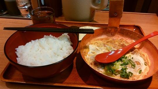 花の東京。_d0136282_8221957.jpg