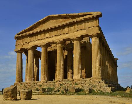 イタリア本島からシチリアへ。_f0245594_21251733.jpg