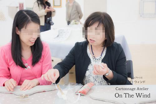 hilo ハーダンガー刺繍作品展終了とカルトナージュワークショップのご報告_d0154507_14065800.jpg