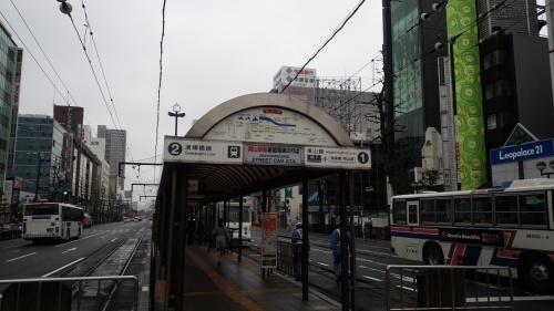 雨降っています_e0179508_13535293.jpg