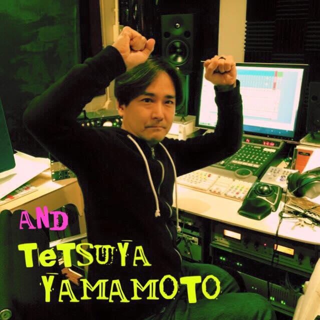 キナコ new CD   【LIVE ON RICE】  発売!_f0115311_0354548.jpg