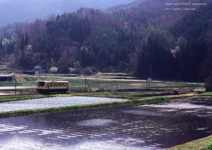 水の季節_d0309612_0244199.jpg